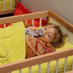 Bien-être et santé de nos enfants