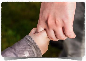 LA RENCONTRE ENTRE PARENTS ET PROFESSIONNELS